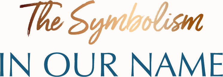 Banner-Title-Symbolism-Name