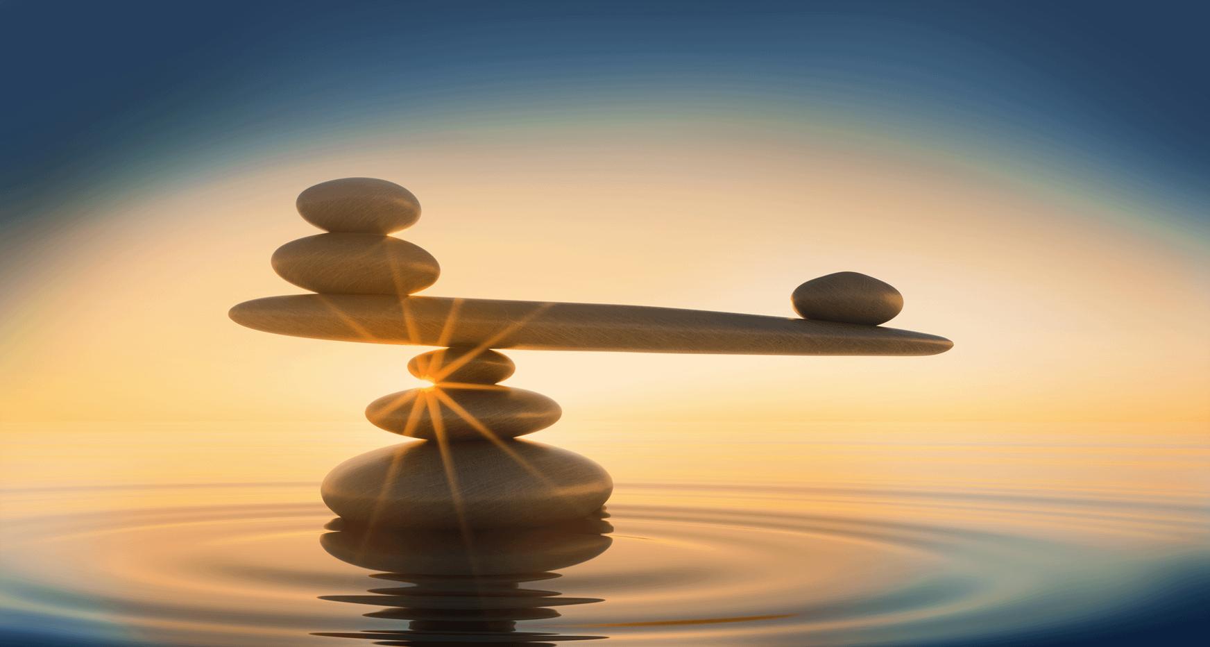 About-Community_Zen-image