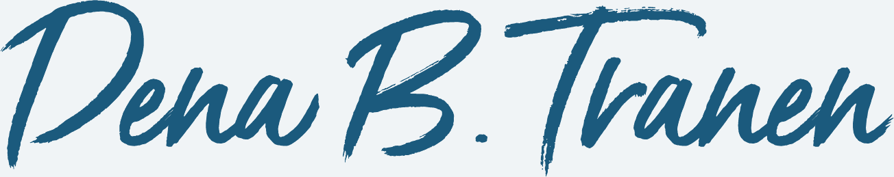 Dena-Full-Signature-Blue