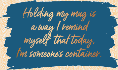 Symbolism_Holding-mug-callout-mobile