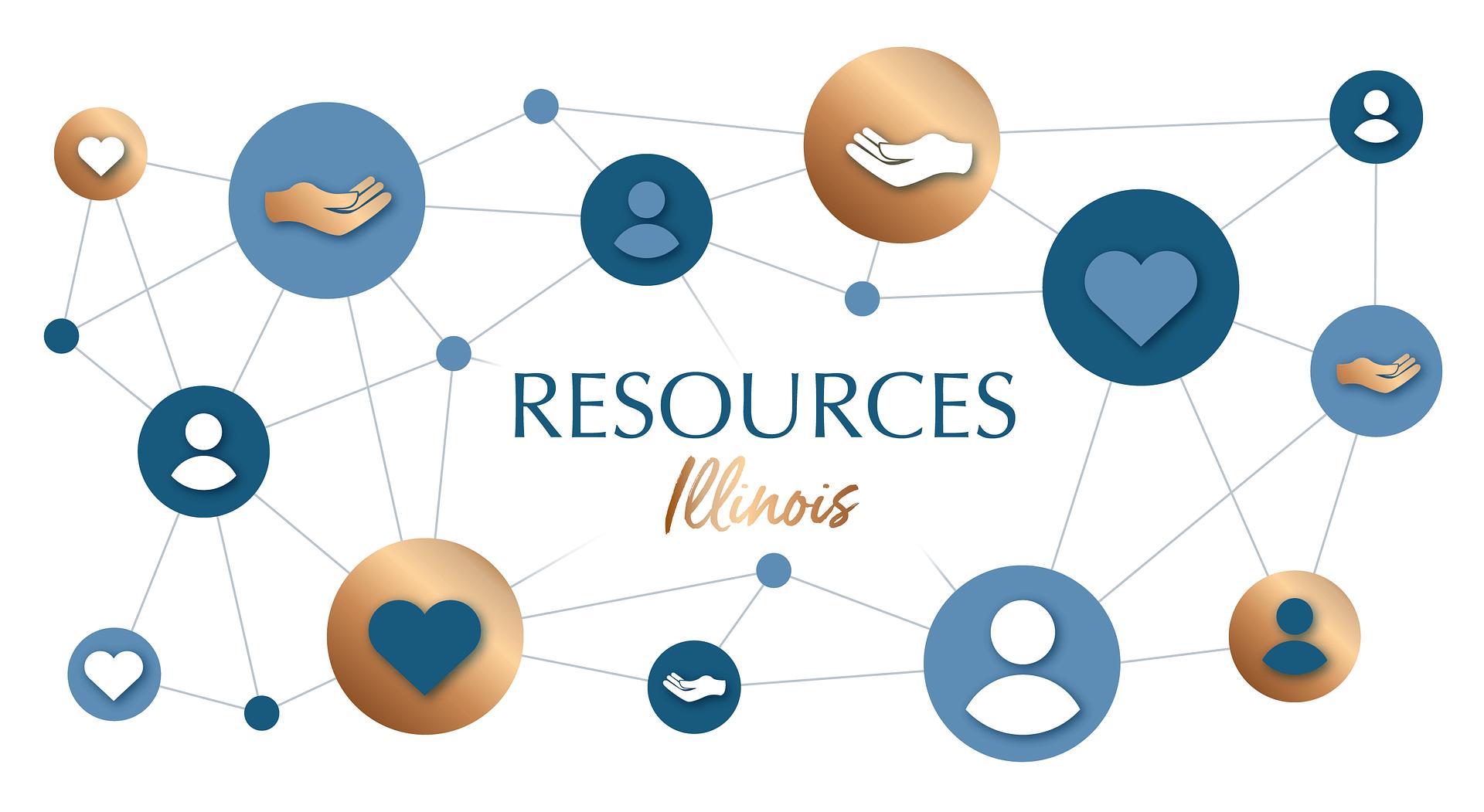 Resources_Illinois-Header