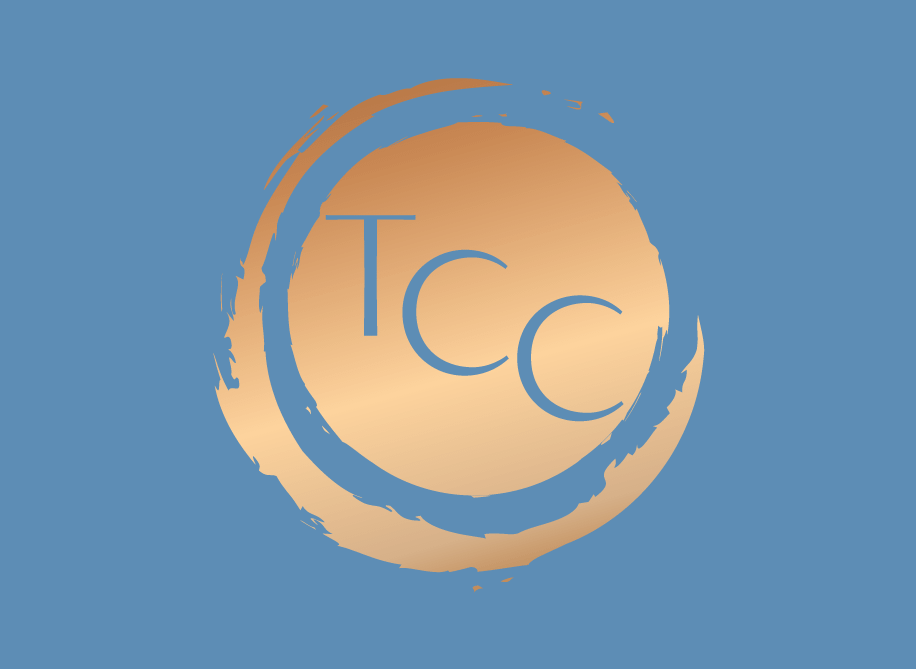 TCC-The-Care-Collective-Community-Page_Grid-Nav-1