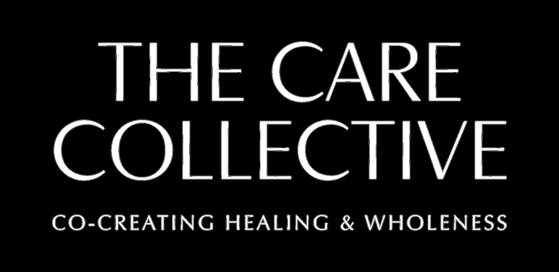 TCC-Logo-White-Name-White-Tagline-_782b750d515bf65d3e5b8d295cce3e40