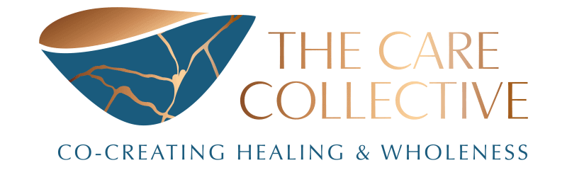 The Care Collective
